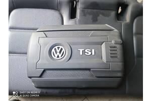 Кришка мотора VW 1.6 tdi,2.0tdi,1.8 tsi 2011+