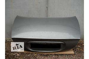 б/у Багажники Jaguar S-Type