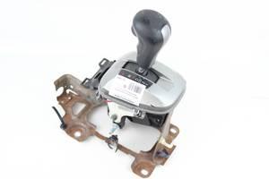 Кулиса переключения АКПП Honda Accord Sedan (CP) 07-11 (Аккорд Седан ЦП)  54200TA5A52