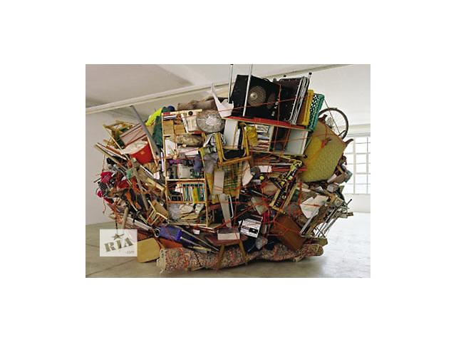 Куплю, заберу: хлам, мебель, металл, б/у технику, нерабочую и на з/ч, старые вещи- объявление о продаже  в Виннице