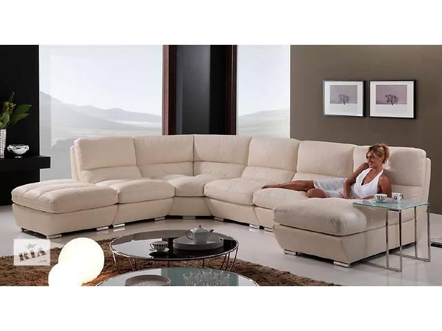 Купить диван Франческа ТМ BISSO- объявление о продаже  в Днепре (Днепропетровск)