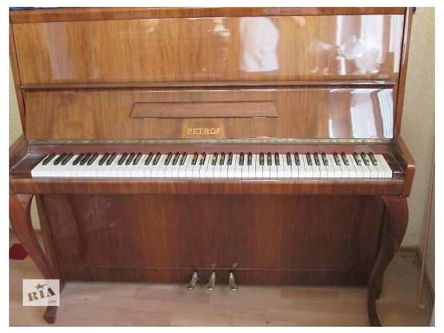 продам Купить пианино в Киеве,купить рояль Киев белого ,черного,и красного цвета? бу в Киеве