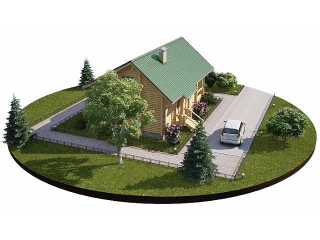 Курсы 3D моделирование- объявление о продаже  в Херсоне