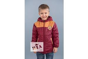 Дитяча куртка Кропивницький (Кіровоград)  купити нові і бу Куртки ... d169ba1d2ce3a