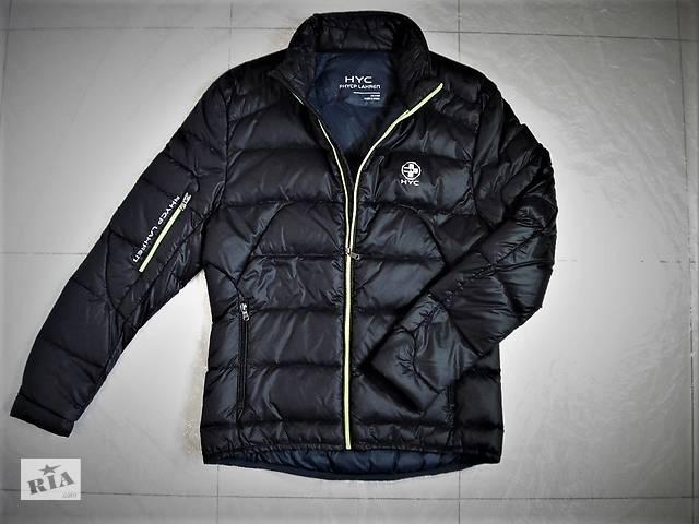Куртка HYC- объявление о продаже  в Одессе