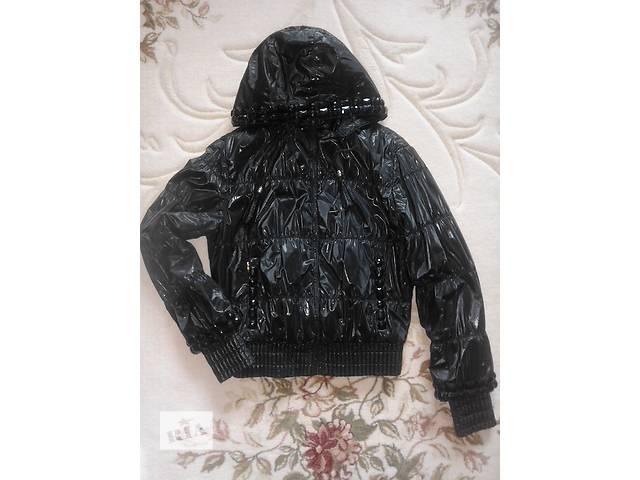 продам Куртка Vininus размер S  бу в Киеве