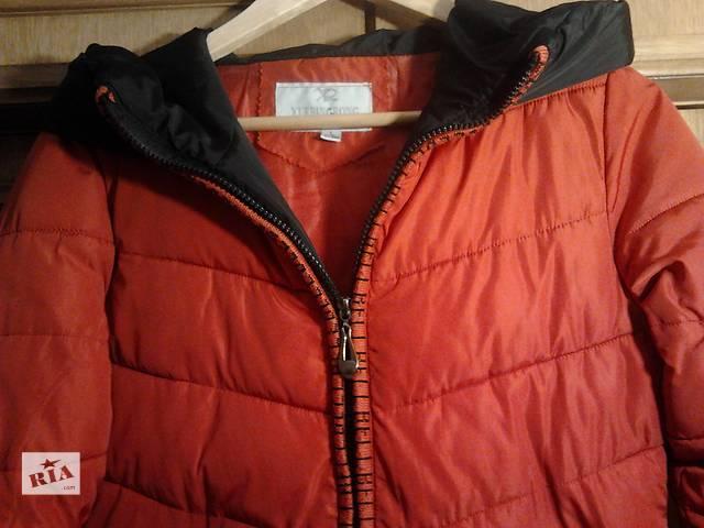 купить бу Куртка в Виннице