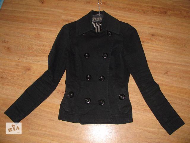 Куртка H&M- объявление о продаже  в Дрогобыче