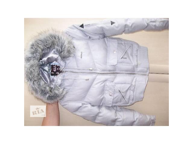 купить бу Куртка Mckenzie, оригинал, размер L/наш 42-44 в Ирпене