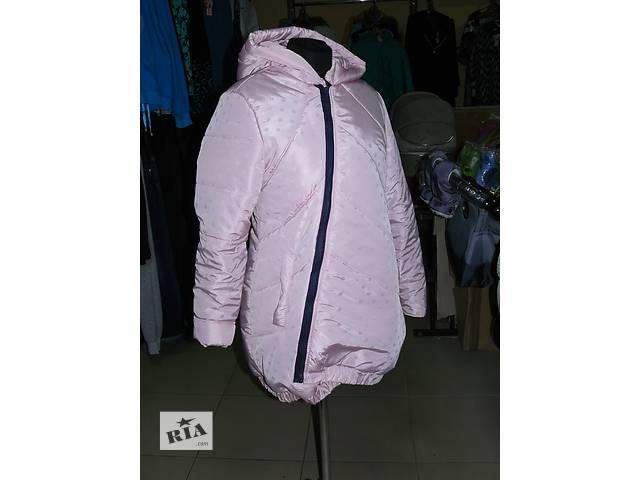 бу Курточка для беременных код 420-1 в Хмельницком