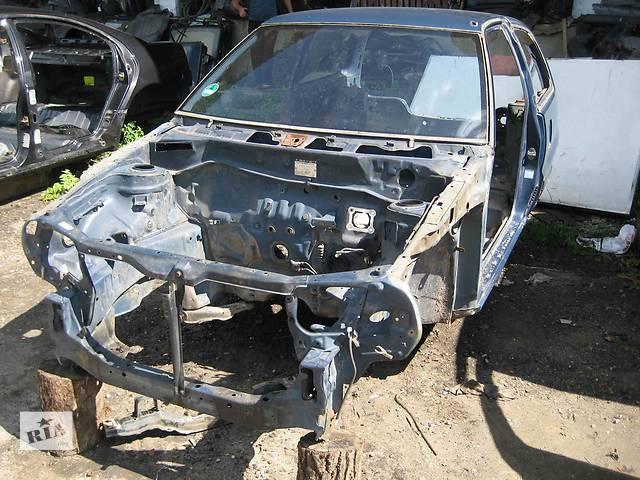 купить бу  Кузов для легкового авто Daihatsu Charade в Львове