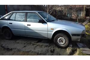 Кузов для Mazda 626 gc