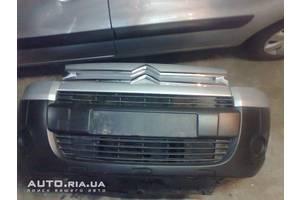 Кузова автомобиля Citroen Berlingo груз.