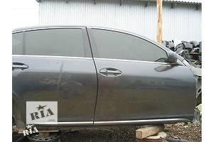 б/у Кузова автомобиля Lexus GS