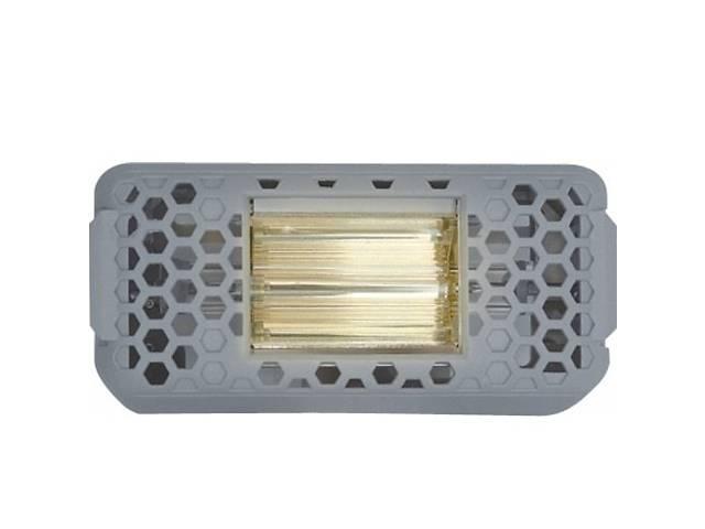 купить бу Кварцевая лампа Remington SP-6000FQ для фотоэпилятора (SP-6000FQ) в Києві