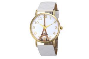 Наручний годинник жіночий 01The One Коломия - купити або продам ... cda3100398364