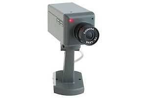 Видеокамеры, видеотехника