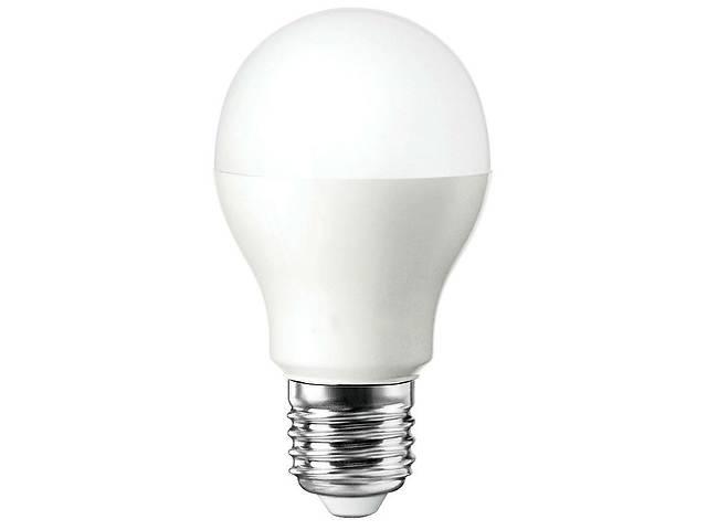 продам Лампа светодиодная Horoz 12 W. Доставка по Украине. HL4312L бу в Черкассах