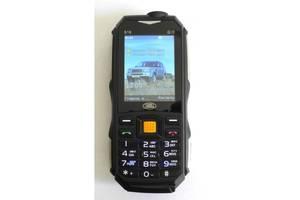 Новые Мобильные на две СИМ-карты Rover