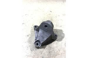 Лапа мотора Renault Megane 2 1.9 DCI 2004 (б/у)