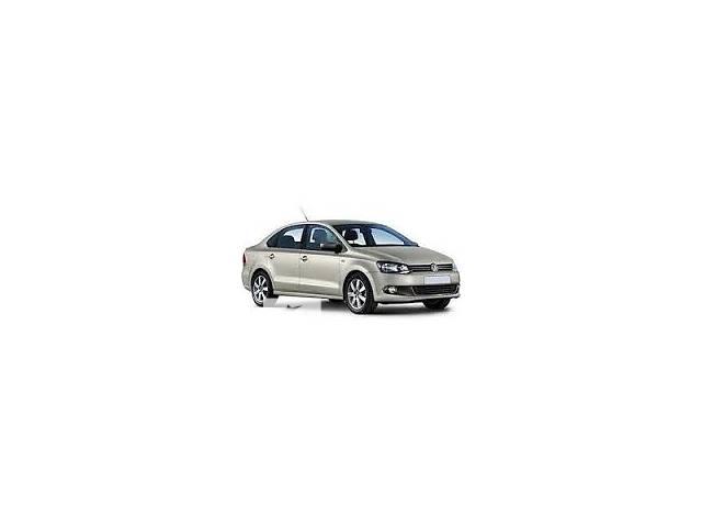 продам Оренда, прокат Volkswagen Polo седан 1,6 авт бу в Одесі