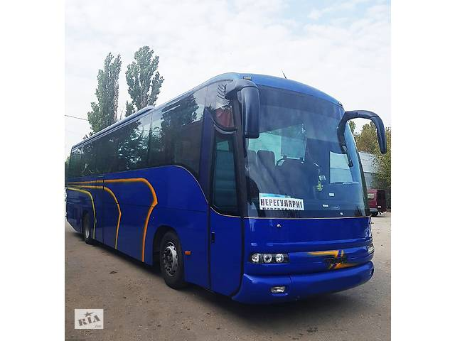 ✔ Аренда автобуса ✔ Заказ автобуса ✔ Пассажирские перевозки ✔ Школьный автобус ✔ Автобус для экскурс