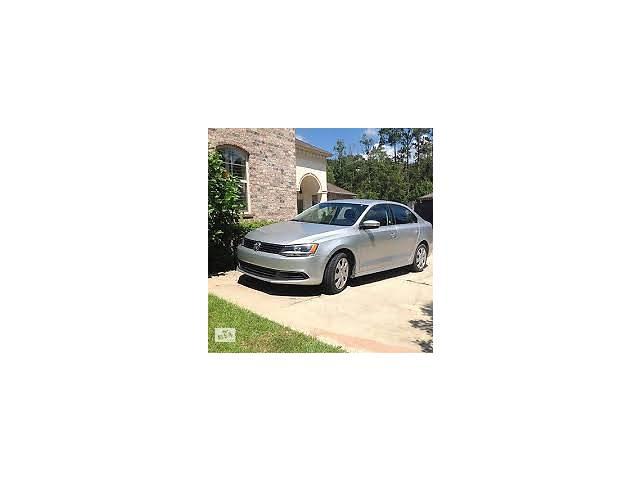 продам Прокат Аренда авто Volkswagen Jetta SE  мех\ авт бу в Одессе