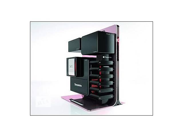 купить бу Легенда! Core i5 / 16 Gb / SSD / GTX 750Ti 2Gb! в Дружковке