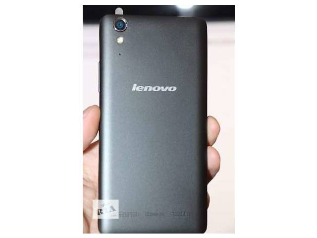 Lenovo a6010pro black- объявление о продаже  в Кропивницком (Кировоград)