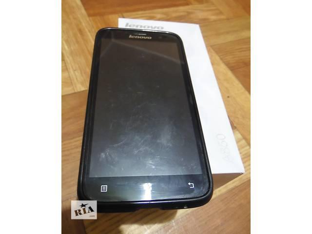 продам Lenovo A850 бу в Житомире