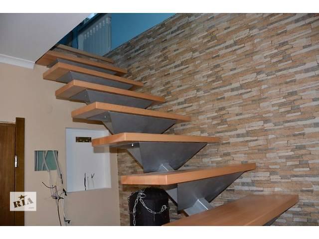 """купить бу Лестницы в дом.""""Броневик""""- Днепропетровск. в Днепре (Днепропетровск)"""
