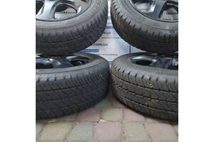 Летняя резина Dunlop R17C 215/60 51.16 Turkey