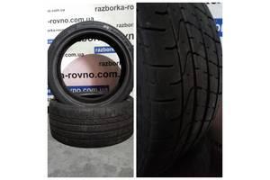 Летняя резина Pirelli 245/35 R19 38.15 Germany
