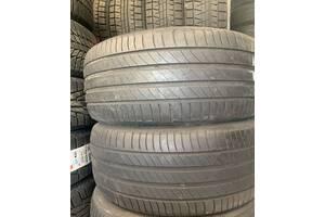 Летние шины Michelin Primacy 4 SPAIN 2018 235/50 R18 101Y