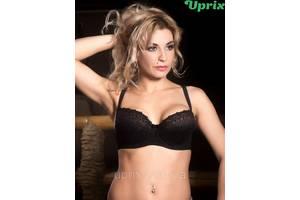Гарна жіноча білизна різних розмірів - продаж нижньої білизни c3bedcc579511