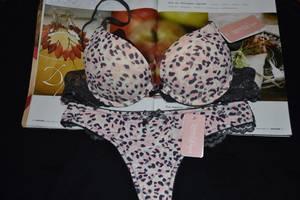Жіноча білизна Буштино - купити або продам жіночу білизну (Нижня ... f6394d568010f