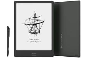 Електронна книга ONYX BOOX Note 2 10,3