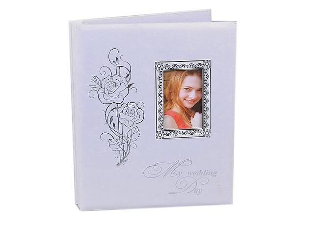 купить бу Фотоальбом SKL79-207930 в Харькове