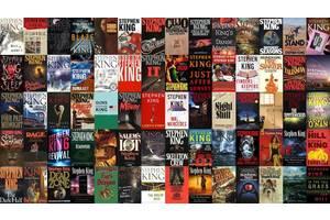 Книги в электронном формате