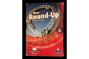 New Round-UP. English Grammar Practice .