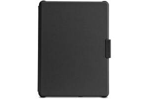 Обложка Amazon Protective Cover for Kindle 6 8Gen Black