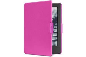 Обкладинка Amazon Protective Cover for Kindle 6 8Gen Magenta
