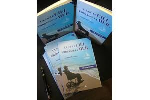 Продам книги на французском