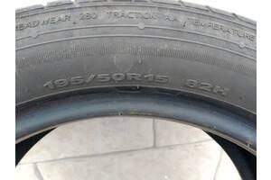 Літні шини Hankook Ventus S1 Evo 195/50/R15