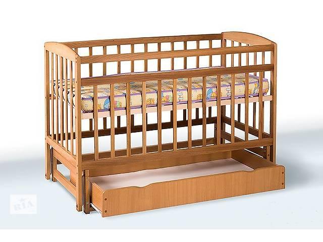 продам кровать кровать детская бу в Ивано-Франковске