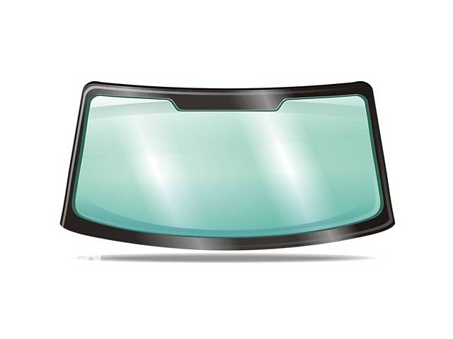 купить бу Лобовое стекло Фольксваген Кадди VW Caddy Автостекло в Киеве