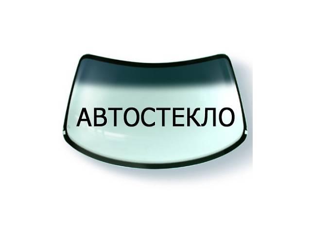 купить бу Лобовое стекло на Пежо Боксер Peugeot Boxer Заднее Боковое стекло в Чернигове