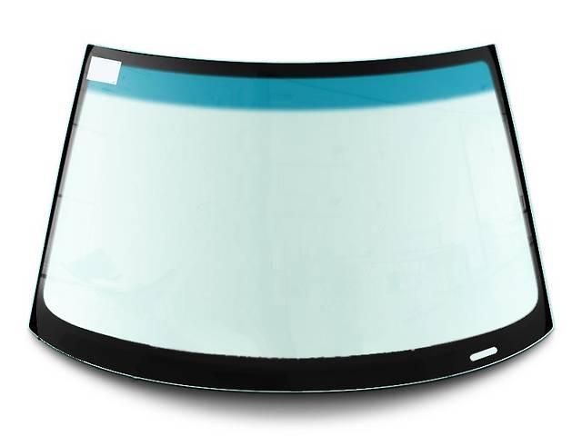 продам Лобовое стекло на Шкода Фабия Skoda Fabia Заднее Боковое стекло бу в Чернигове