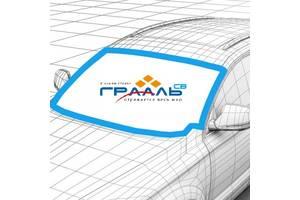 Новые Стекла лобовые/ветровые Toyota Avensis