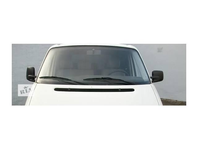 бу Лобовое стекло на Volkswagen T4!!! в Полтаве